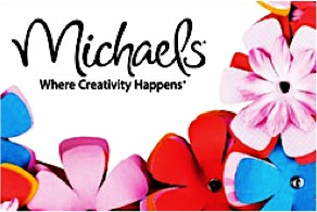 Michael's Printable Coupon