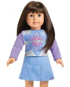 American Girl Doll Sale on Rue La La