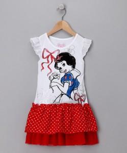 ملابس اطفال ماركه ديزني-تجميعي Disney-Clothes-on-zu