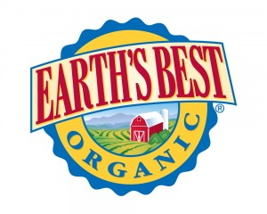 Earth's Best 25% Off Babies-R-Us Coupons