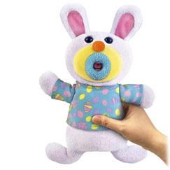 Sing-A-Ma-Jig Sale Toys R Us