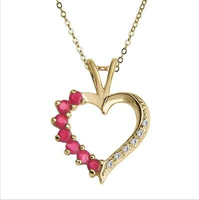 Kohl's Mother's Day Jewelry Gifts as Low as $10.20 and Kid ...