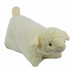 Mertado Easter Pillow Pet Sale