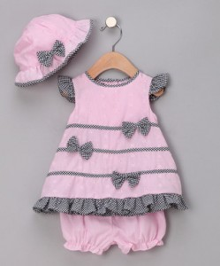 Zulily Dress Sale