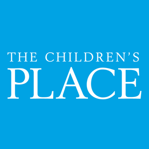 The Childrens Place Coupon Code