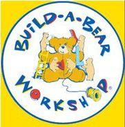 Build-A-Bear Facebook Printable Coupon