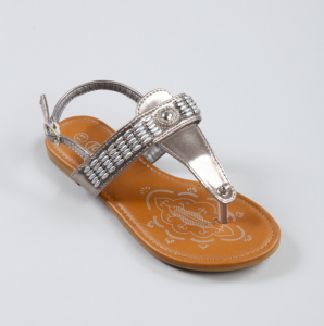Coco Jumbo Toddler Sandals Sale
