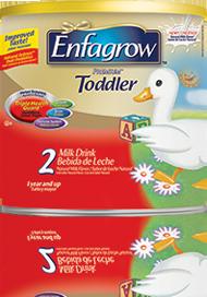 Enfagrow $5.00 Off Printable Coupon