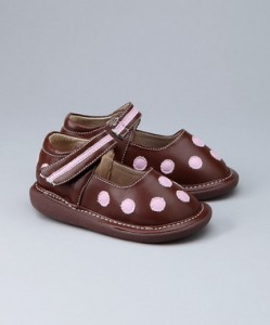Itzy Bitzy Toddler Shoes Sale
