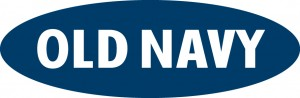 Old Navy 25% Off Printable Coupon