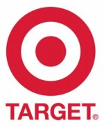 Target Printable Baby Coupons