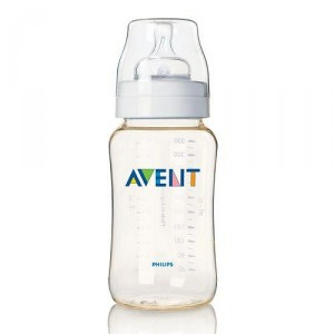 avent-bpa-free-natural-feeding-bottle-11-oz printable coupons