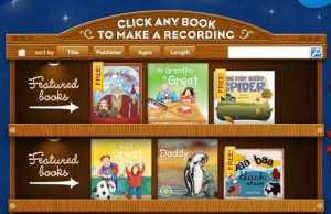 A Story Before Bed Mega Subscription Giveaway