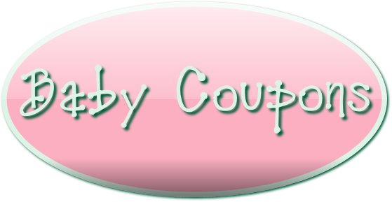 Printable Baby Coupons September 2011