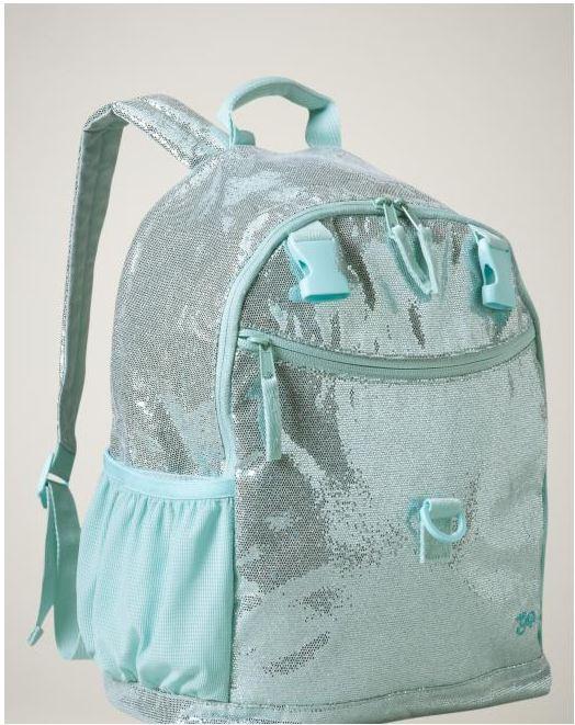 Gap Back to School Backpack Sale