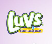 Luvs Ultra Leakguards Diaper Deals