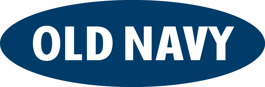 Old Navy 30 off + Cash Back