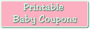 Printable Baby Coupons 2011