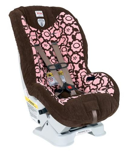 Target Black Friday Sale Britax Roundabout 50 Kathryn