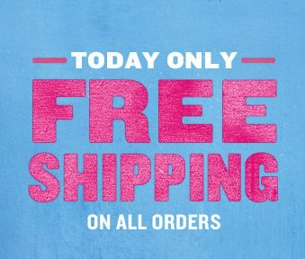 OshKosh Carter's Free Shipping Code