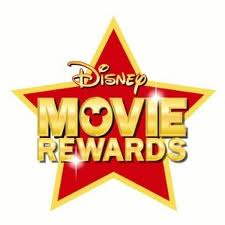 Disney Movie Rewards Free Codes