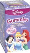Disney Vitamin Marvel Heroes Vitamin Coupons