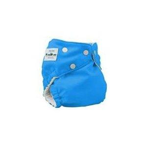 FuzziBunz Cloth Diapers Buy 6 Get 2 Free
