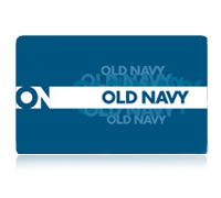 Old Navy Gift Card Giveaway