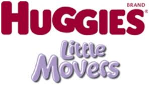 Amazon Huggies Coupons Deals Little Movers, Slip-Ons, Pull-Ups