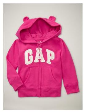 Gap Kids and Baby Gap Labor Day and Baby Loves Sales