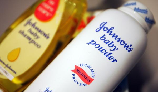 Johnson and Johnson Amazon deals Aveeno, Neutragena, Johnsons baby