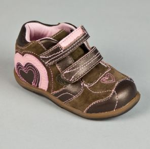 Totsy Stride Rite Sale and Free Shipping