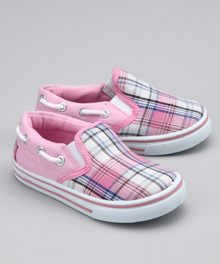 zulily coco jumbo shoes free shipping 10% coupon codes