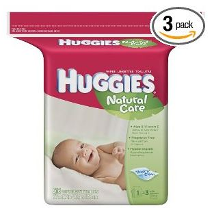 Amazon Best Baby Wipes Deals Huggies Wipes Coupon