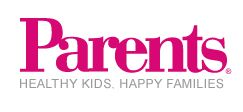 Parents Magazine DIY Halloween Photo Contest