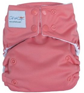 Oh Katy Cloth Diapers Deal