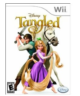 Today only Disney Video Game Deals on Amazon