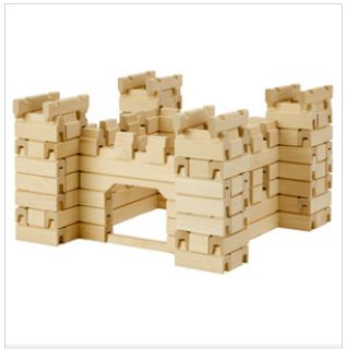 Totsy Deal of Day Stack Stick Blocks Free Shipping and Promo Code