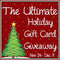 ultimate-holiday-gift-card-giveaway