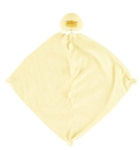 Amazon Angel Dear Blankie Deal Duck