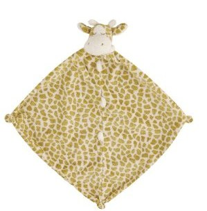 Amazon Angel Dear Blankie Deals Giraffe