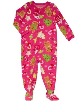 Carters $8 Pjs + Printable Coupon_Promo Code and Cash Back