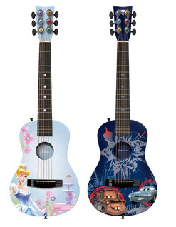 Walmart.com_ First Act Disney Acoustic Guitar _ Music Instruments & Karaoke