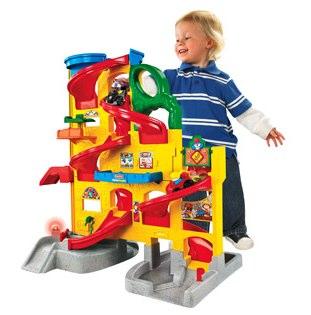 Walmart Toy Deals