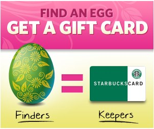 Woman freebies easter gift card and ipad giveaway 1000 in gift how negle Gallery
