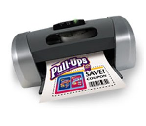 Huggies Pull-Ups and Pull-Ups Flushable Wipes Printable coupons