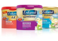 Enfamil Enfagrow printable coupons